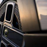 Мини Купер ЮВ электрический автомобиль по цене от $29,900